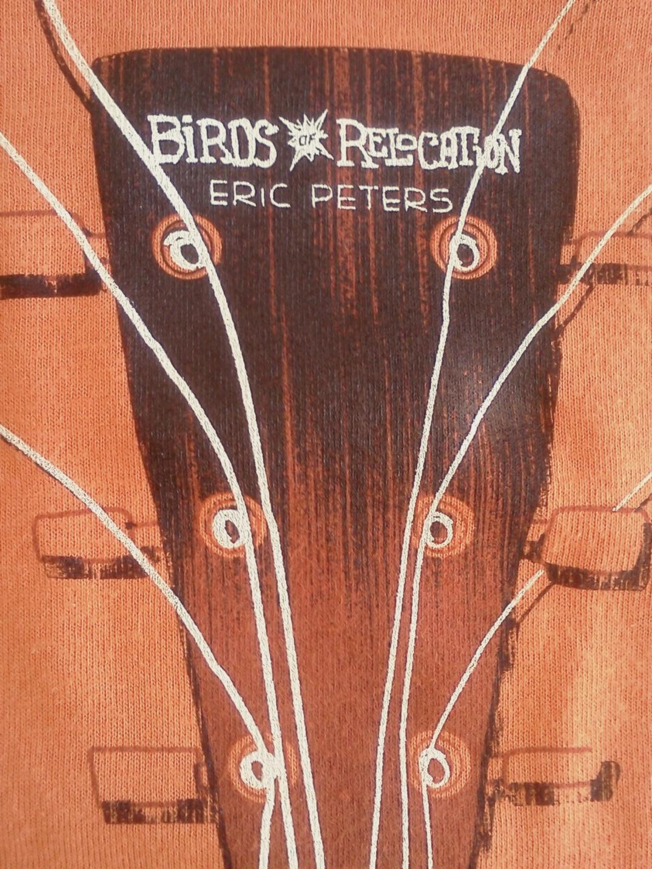 bird shirt pic2