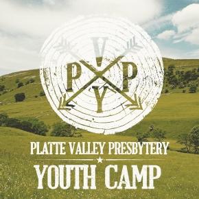 platte valley promo copy