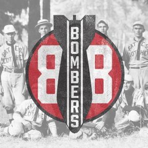 bombers promo